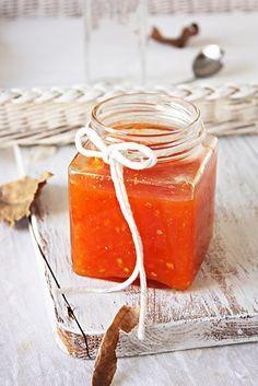26888169b2daf8a13e60d06d345b7d35--sweet-chilli-sauce-sweet-chili.jpg