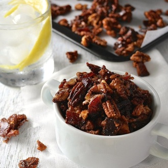 Candied-Bacon-Walnut-Pecans-2