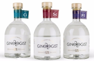 ginology-3-bottles-1024x1024.jpg