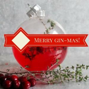 GINS TO CHRISTMAS (12)