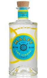 malfy_gin.jpg