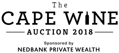 Cape_Wine_Auction_logo_2018