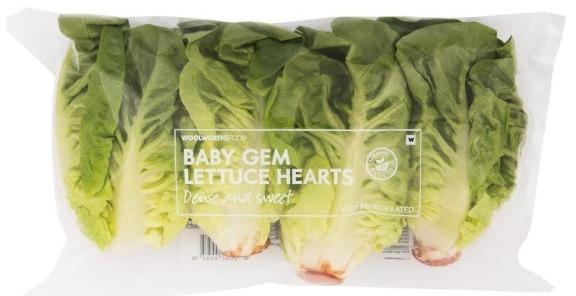 baby-gem-lettuce-hearts-20004095.jpg