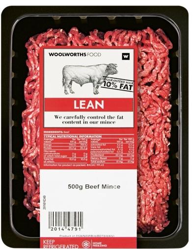 lean-beef-mince-500g-20144791.jpg