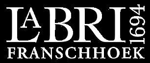 la-bri-logo.png