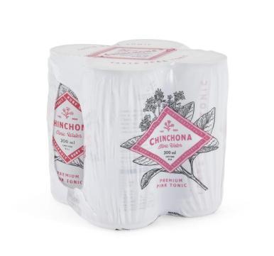 Chinchona_pink_tonic_4pack_1d5e179c-9095-451c-b7a0-317505da6b32_720x
