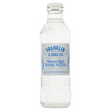 franklin-sons-natural-light-indian-tonic-water-200ml_temp.jpg