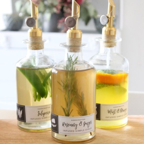 https://tonalitydesigns.com/infused-simple-syrup-recipes-free-labels/