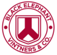 bevrebel-logo-e1535549593617.png