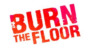 BTF_2019_Logo_pink