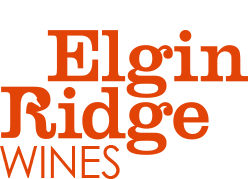 elgin-ridge-wines.png