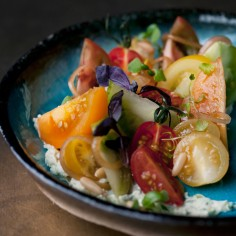 tomatoes-with-wasabi-mascarpone-and-pine-nuts_2