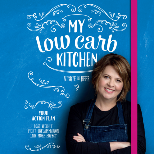 low_carb_kitchen_cover2