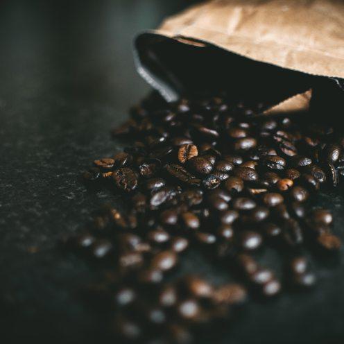 coffee-beans-861090