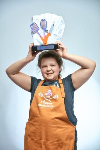 Gabriella_Shalekoff_Taste_Bud_Battle_Junior_Chef_of_the_Year_2