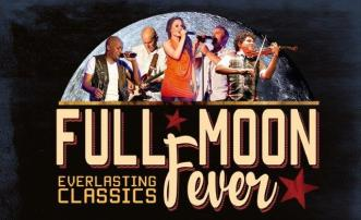 Silverstar_Full Moon Fever