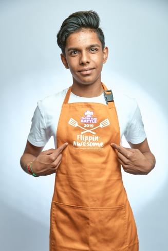 Trezar_Bhana_Taste_Bud_Battle_Senior_Chef_of_the_Year_and_overall_champion_2