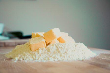 bakery-flour-milk-cooking-94443