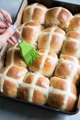 hot-cross-buns-5