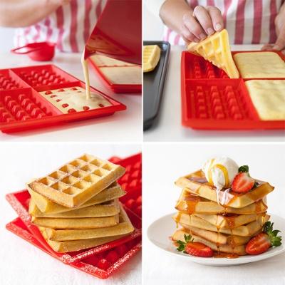 Lekue-waffle-maker-how-it-works_uwizak