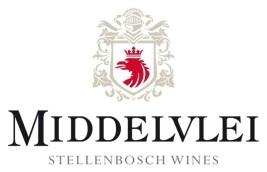 middelvlei logo