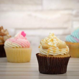 photo-of-cupcakes-1028704