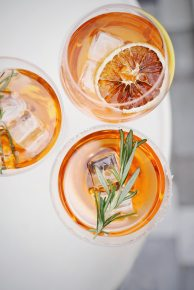 sliced-orange-fruit-in-clear-drinking-glass-3323682
