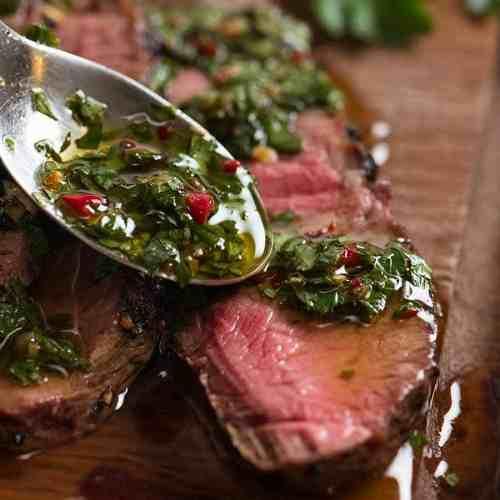 Steak-with-Chimichurri-Sauce_1