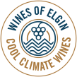 wines-of-elgin-logo.png