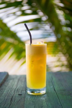 OJ_Cocktail