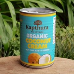 organic-coconut-cream-22-fat-kapthura